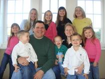 Family2 cv