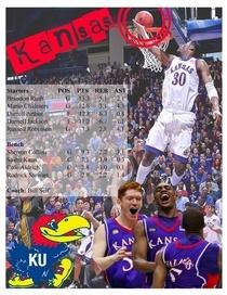 Kansas page1cropped cv