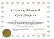 Aupair successful 12 month program jpg document cv
