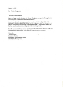 Tony valdez recommendation jpg document cv