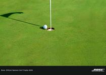 Golf bose cv