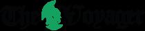 Voyager logo cv