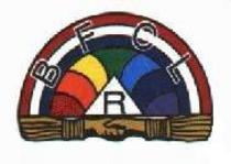 Rainbow emblem cv