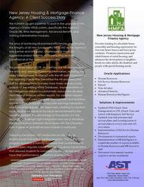 Ast consolidated case studies page 4 cv