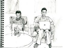 Vincent woon   dan lindquist cv