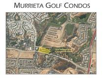 Murrieta golf condos pic cv