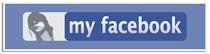 Facebook button cv