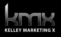 Kmx logo cv