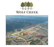 Wolf creek cover cv