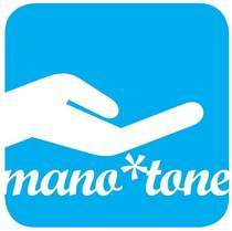Manotone logo draft 2  1  cv