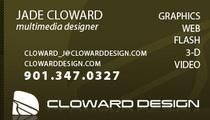 Webdesigner memphis tn cv