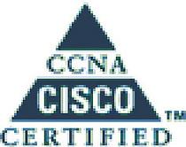 Cv ccna cv