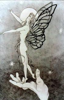 Ill fairy pic  387 x 600  cv