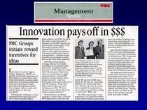 Innovation2 cv