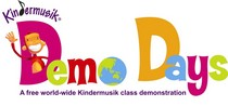 Demo days logo 300 dpi cv