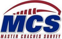 Mcs logo cv