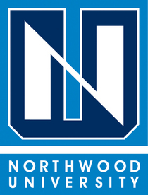 Northwood 2 color cv