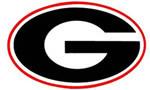 278 georgia logo3 cv