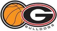 Uga basketball cv