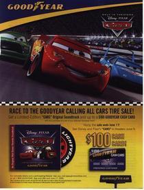 Cars timemagazine cv