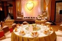 Ballroom 1 cv