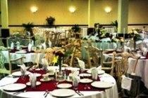 Ballroom 3 cv