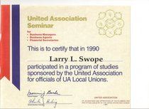 Training u.a. 1990 cv