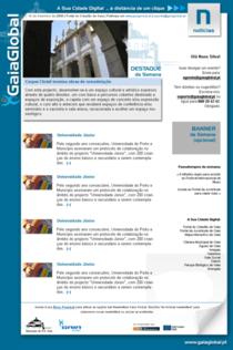 Newsletter gg noticias1 cv