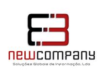 Logo newcompany copy cv