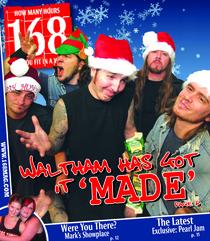 Cover 1207 cv