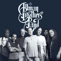 Allman brothers band img cv