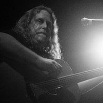 Warren haynes solo acoustic cv