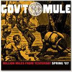 Mule tracks spring07 cv