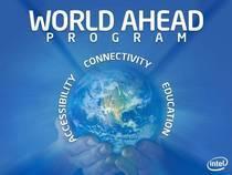 World ahead cv