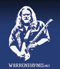Warrenhaynes dotnet button2 cv