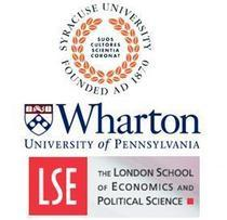 Lapier academics cv