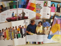 Apparel catalogs spread 7.08 002 cv