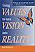 Valuesvisionreality cv