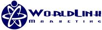 Worldlink logo cv