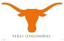 Longhorns cv
