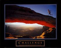 Challenge cv