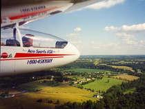 Aerosports01 cv