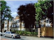 Alexandra mansions cv
