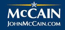 Mccain 07 header 01 cv