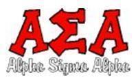 Asa in red cv