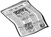 Any news cv
