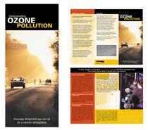 Ozone cv