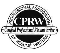Cprw logo 1  cv