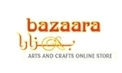 Bazaaraweblogo cv