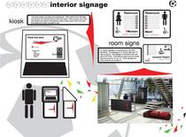 Interiorboard2 cv